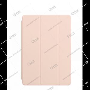 Smart Case для iPad Air2 розовый