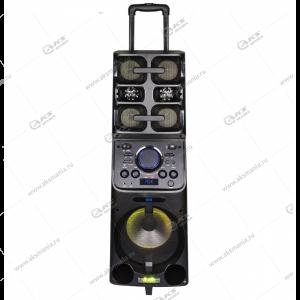 Акустическая система Eltronic EL10-05