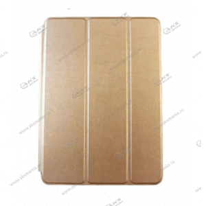 Smart Case для iPad mini 4 золотой
