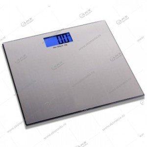 Весы напольные USB-1 до 180 кг