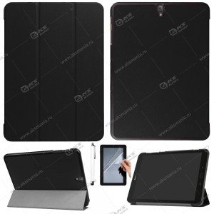 Smart Case Samsung Tab S3 9.7 T820/T825 черный
