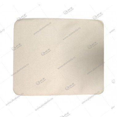 Салфетка микрофибра 175*175mm