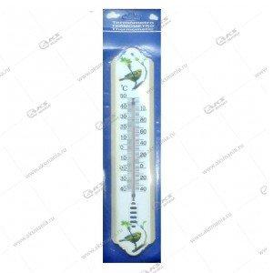Термометр 3019