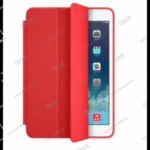 Smart Case для iPad mini 4 красный