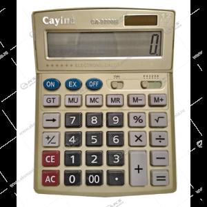 Калькулятор Cayina CA-9200H
