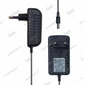 Блок питания Live-Power 5V 2A разъем 5,5*2,5 LP-03