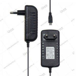 Блок питания Live-Power 5V 3A разъем Micro USB LP-24