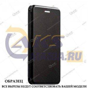 Книга горизонтал Huawei Honor 10i черный Nitro