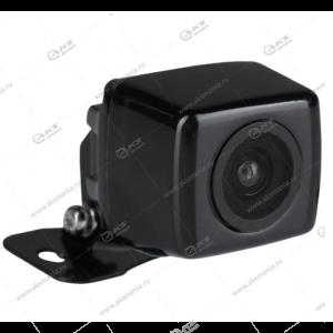Камера заднего вида XPX-311