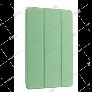 Smart Case для iPad Pro 12.9 (2020) фисташковый