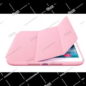 Smart Case для iPad New бледно-розовый