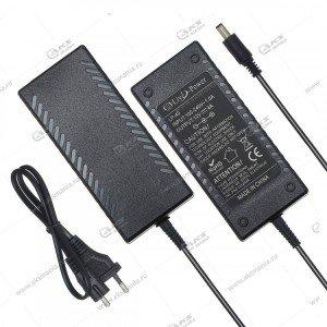 Блок питания Live-Power 12V 4A разъем 5,5*2,5 LP-40