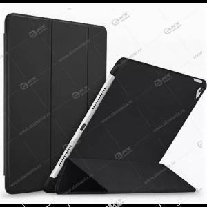 Smart Case для iPad New черный