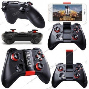 Gamepad Wireless controller Mocute-054