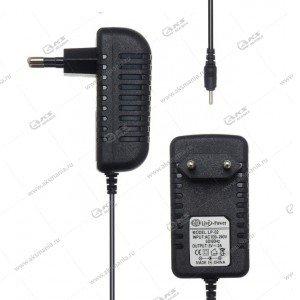 Блок питания Live-Power 5V 2A разъем 2,5 LP-02