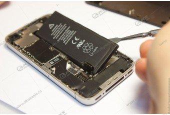 Аккумуляторы для Ваших телефонов и планшетов