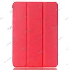 Smart Case Samsung Tab S2 8 T710/T715 красный