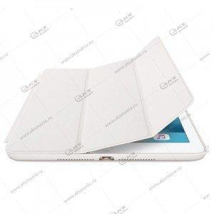 Smart Case для iPad 10.2 белый