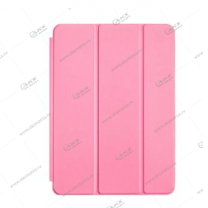 Smart Case для iPad Pro 12.9 (2020) розовый