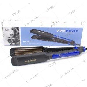 Выпрямитель для волос Promozer MZ-7057