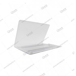 HardShell Case для MacBook Retina 12""