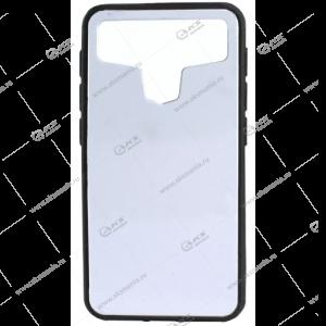 Силикон универсальный с пластиком 4.7-.5.0 белый