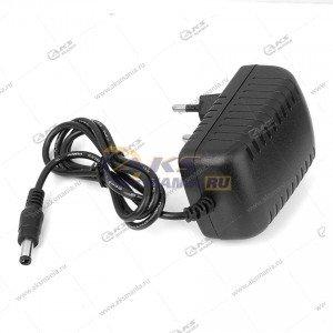 Блок питания Live-Power 12V 1,5A разъем 5,5*2,5 LP-73