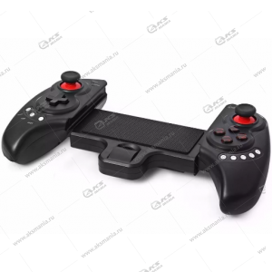 Gamepad Wireless controller Ipega PG-9023S