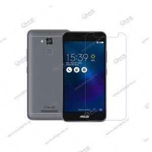 Защитное стекло Asus ZenFone 3 Max ZC553KL