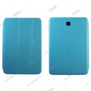 Smart Case Samsung Tab A 8 T350/T351/P350/P351 голубой