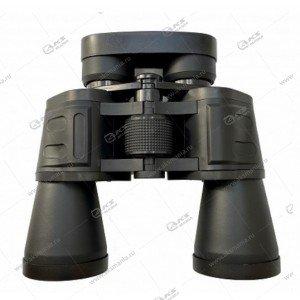 Бинокль TM-251 60x60