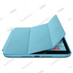Smart Case для iPad Air голубой