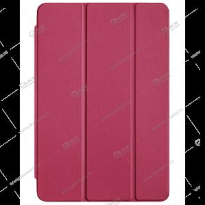 Smart Case для iPad Air2 малиновый