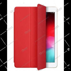 Smart Case для iPad New красный